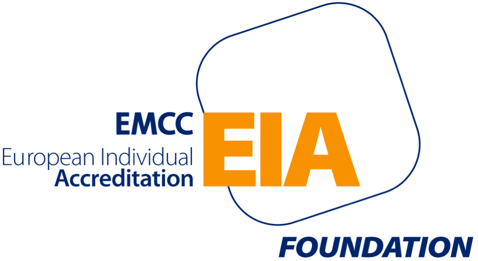 This image has an empty alt attribute; its file name is Logo-emcc.png